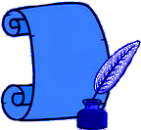 Charter Partner Membership